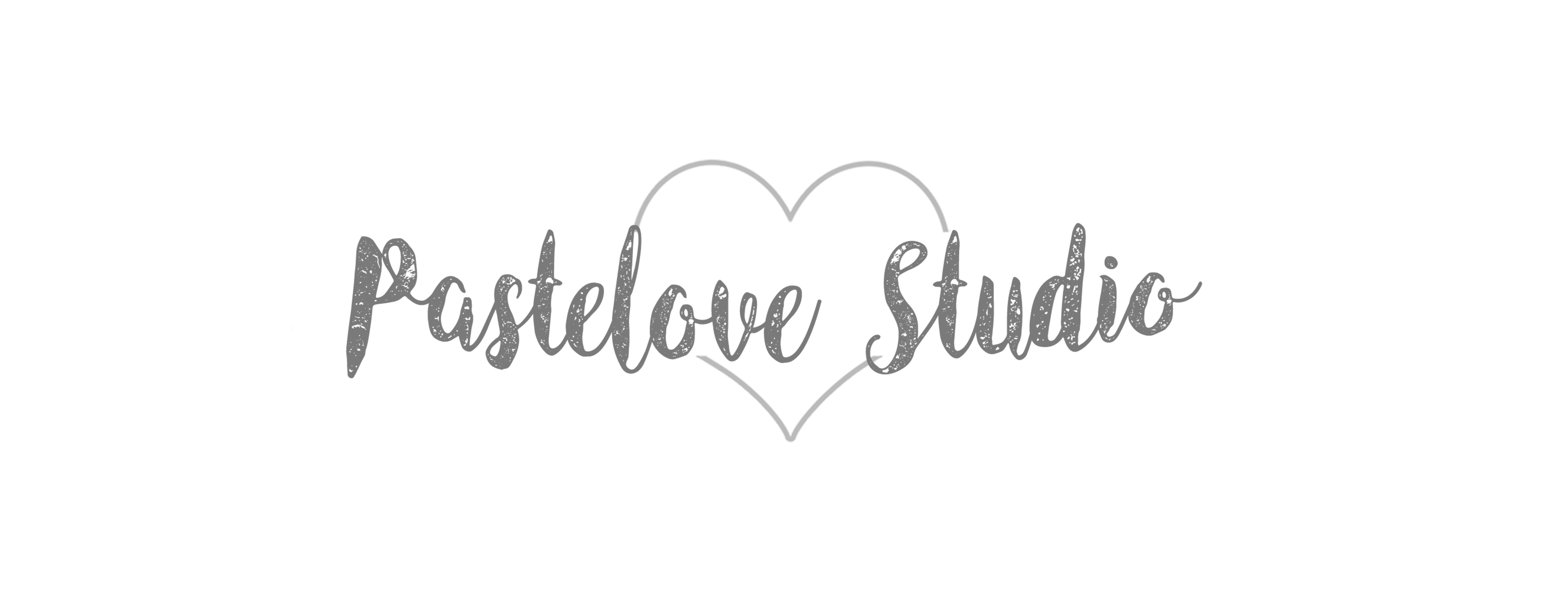 Pastelovestudio